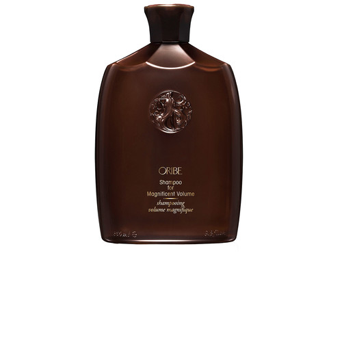 Oribe Shampoo for Magnificent Volume in