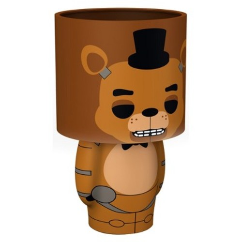 Five Nights at Freddy's Lamp