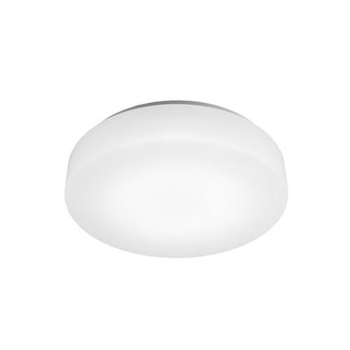 Blo LED Flush Mount