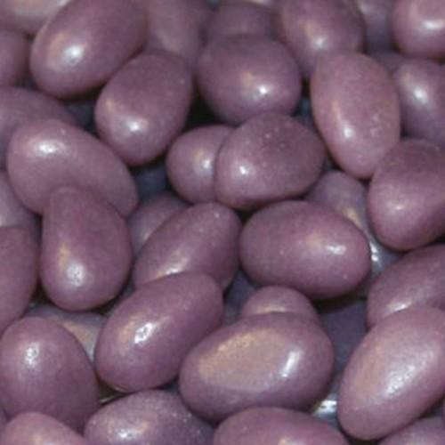 Napa Grape Jelly Beans, Purple, 5 lb. Bulk