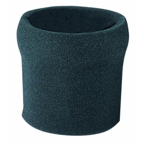 Shop Vac Foam Vacuum Filter - 9058500
