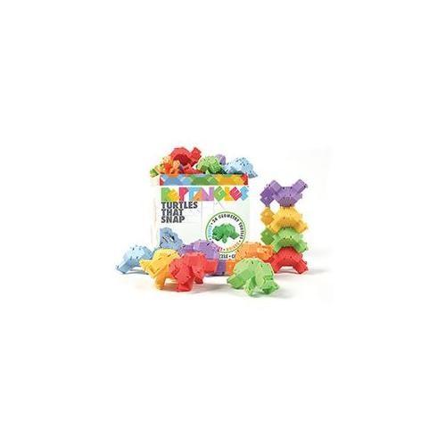 Fat Brain Toy FBT042 Reptangles Toy