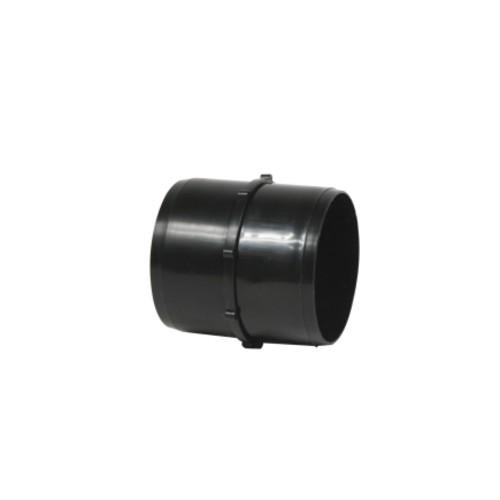 Camco RV Internal Sewer Hose Coupler 1 pk(39203)