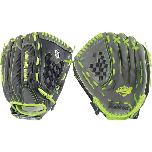 Franklin 11 Youth Windmill Series Fastpitch Glove