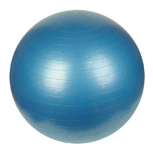 Sunny Health \u0026 Fitness Anti-Burst Gym Ball, 30\