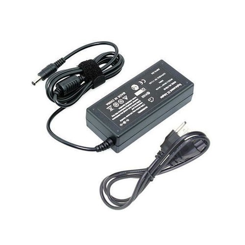 Generic AC/DC Adapter Charger for TOSHIBA SATELLITE M55-S1001 Power Cord Supply