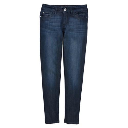 'Chloe' Skinny Jeans (Big Girls)