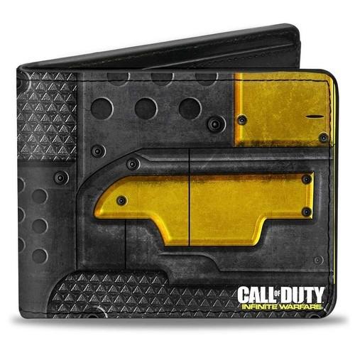 Buy Call of Duty: Infinite Warfare