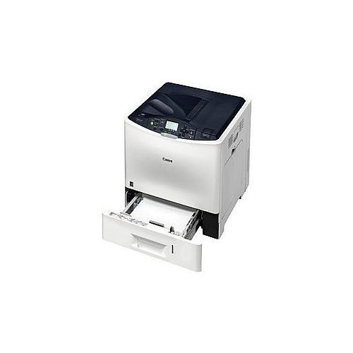 Canon imageCLASS LBP7780Cdn Single Function Laser Printer