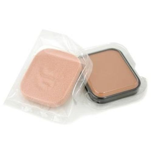 Shiseido Perfect Smoothing Compact Foundation SPF 15 (Refill) - O80 Deep Ochre