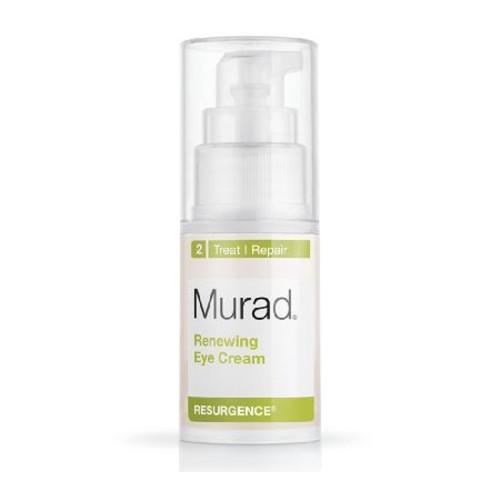 MURAD Renewing Eye Cream 0.5 fl. oz.
