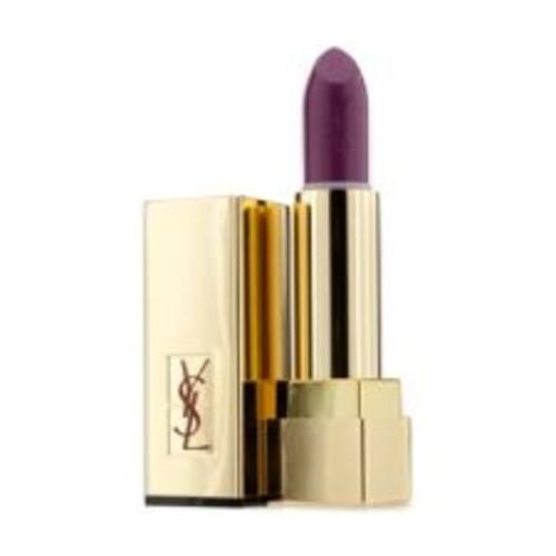 Yves Saint Laurent Rouge Pur Couture - #58 Mauve Nihiliste