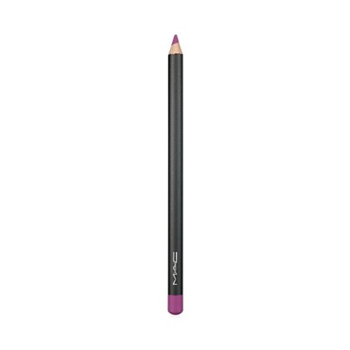 Lip Pencil, Penciled In Collection