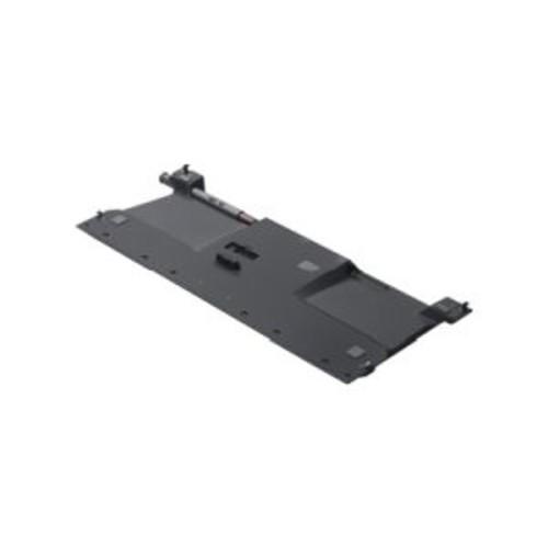 Sony VAIO Duo 11 Sheet Battery - VGPBPSC31