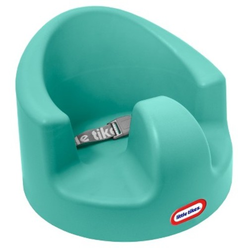 Little Tikes Floor Seat - Teal