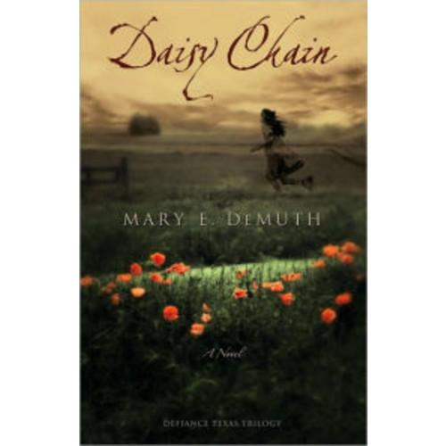 Daisy Chain: A Novel
