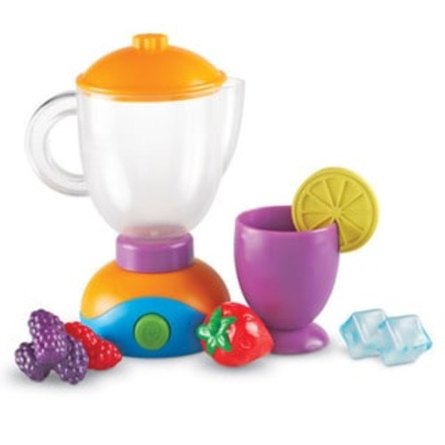 Learning Resources New Sprouts Smoothie Maker - New Sprouts Smoothie Maker!