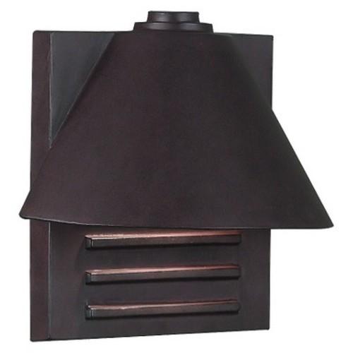 Outdoor Lantern Kenroy Copper Metal