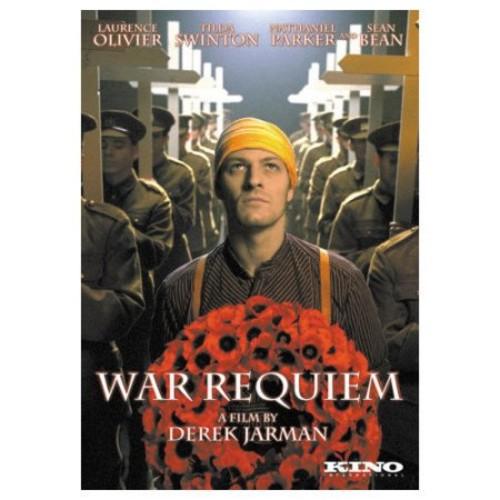 War Requiem (1988)