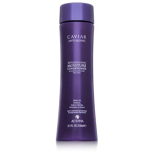 Caviar Anti-Aging Replenishing Moisture Conditioner (8.5 fl oz.)