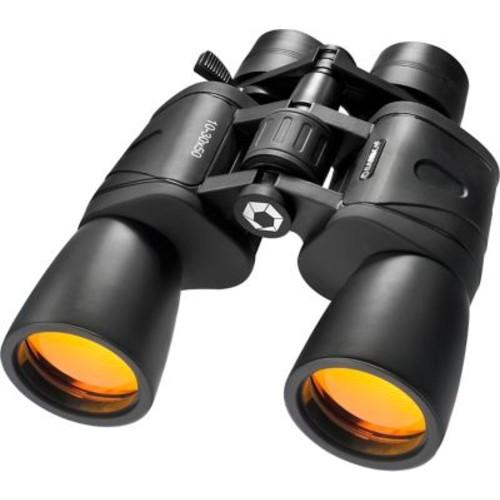 Barska 10-30x50 Gladiator Zoom Binoculars (AB10169)