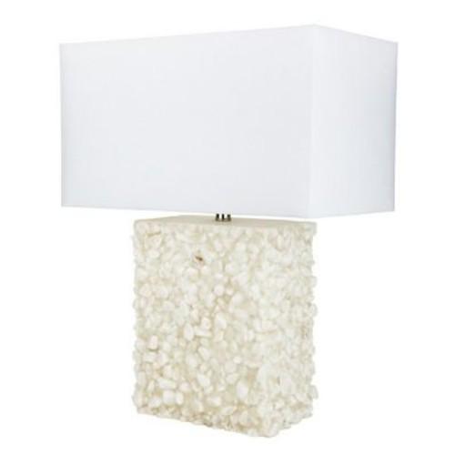 MagMileLamps 26'' Table Lamp