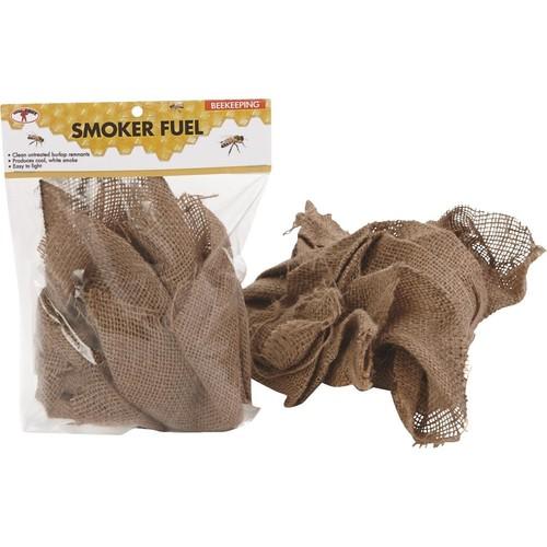 Little Giant Smoker Fuel Beehive Tool - SMFUEL