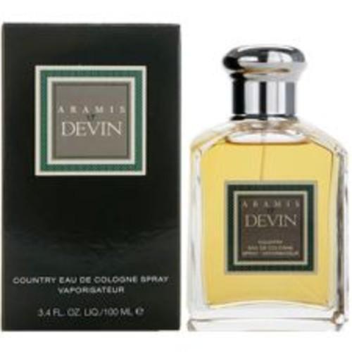 Aramis Devin for men