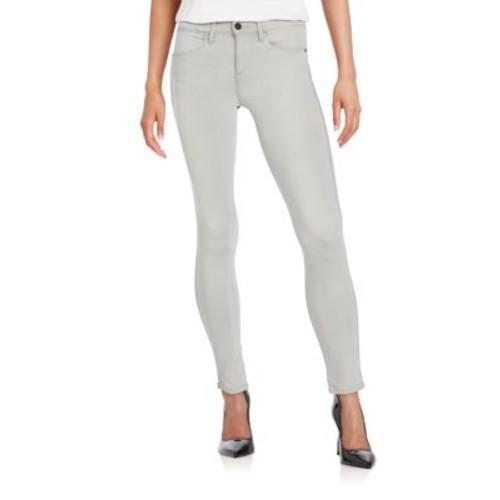 FRAME DENIM - Skinny Jeans