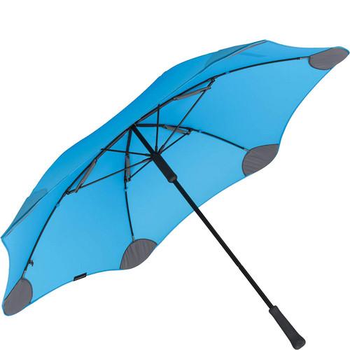 BLUNT Umbrella Classic Umbrella