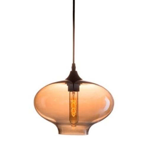 Zuo Era Borax Ceiling Lamp