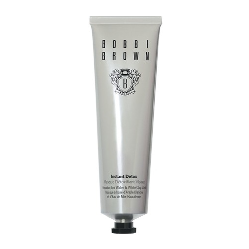 Bobbi Brown Instant Mask 2.54 oz