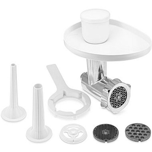 Cuisinart Stand Mixer Meat Grinder Attachment