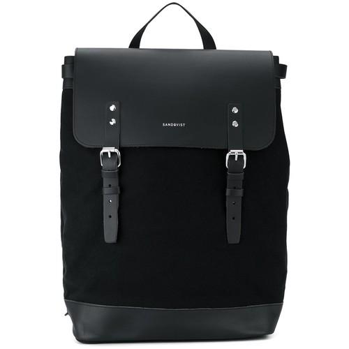 'Hege' backpack