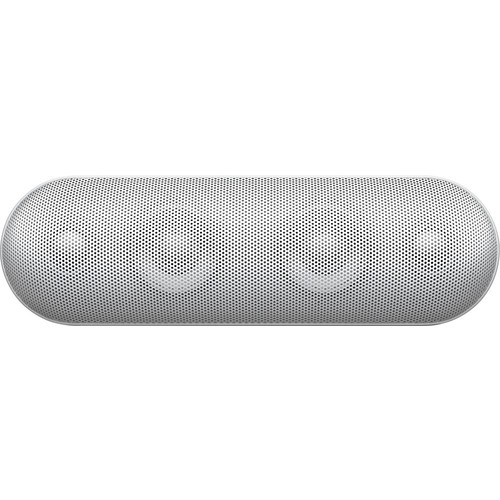 Beats by Dr. Dre Pill+ Portable Speaker