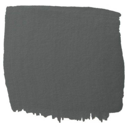 Colorhouse Metal Quart Interior Chalkboard Paint .05 - Gray