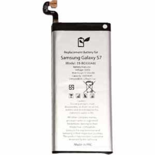 OnTrion Premium Replacement Battery For Samsung Galaxy S7