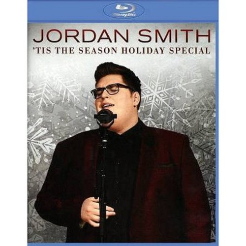 Tis The Season Holiday Special (Blu-ray)