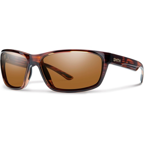 Smith Redmond ChromaPop+ Polarized Sunglasses'