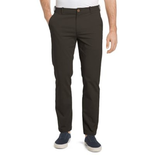 Men's IZOD GO/2 All-Purpose Straight-Fit Stretch Chino Pants