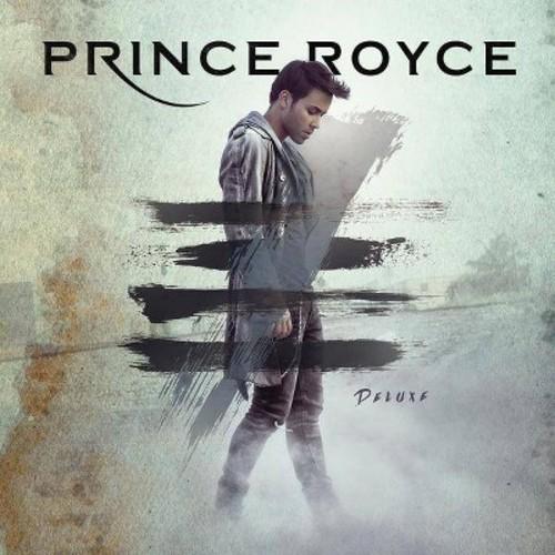 Prince Royce - Five (CD)