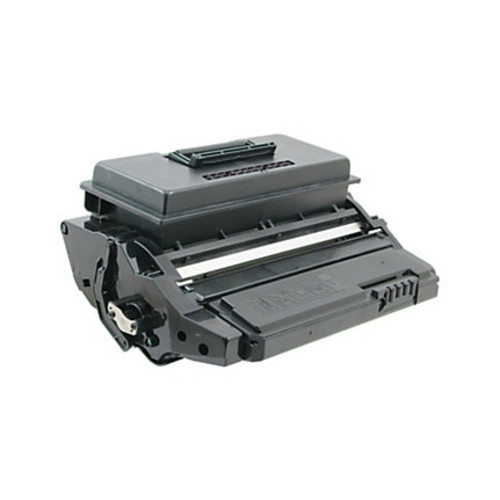 IPW Preserve 845-371-HTI (Xerox 106R01371) High-Yield Remanufactured Black Toner Cartridge