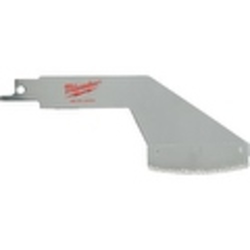 Milwaukee Grout Removal Tool