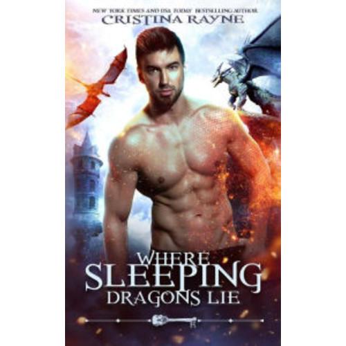 Where Sleeping Dragons Lie
