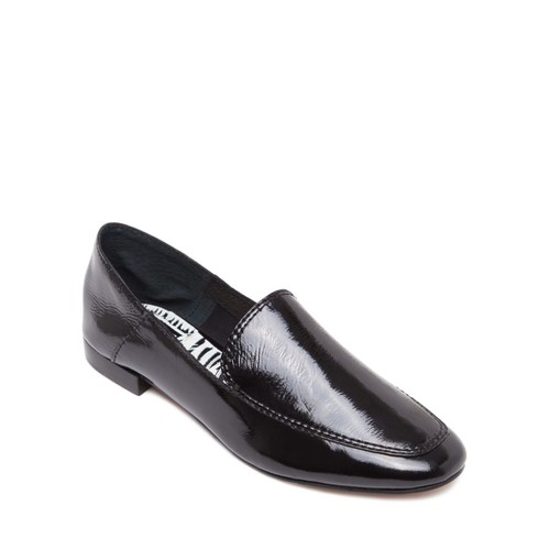 Camden Patent Leather Loafers