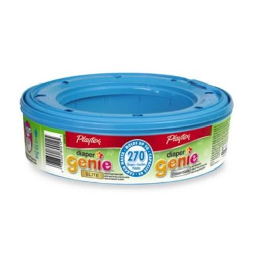 Playtex Diaper Genie Refills
