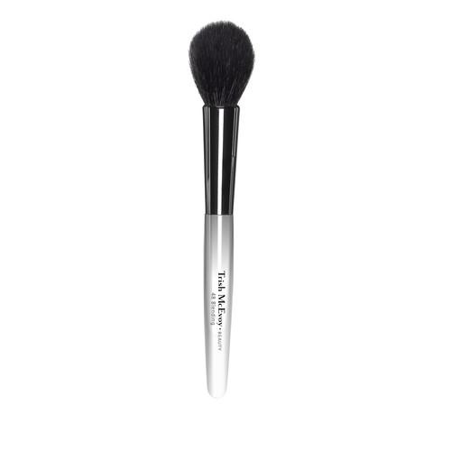 Brush 48 Blending Brush