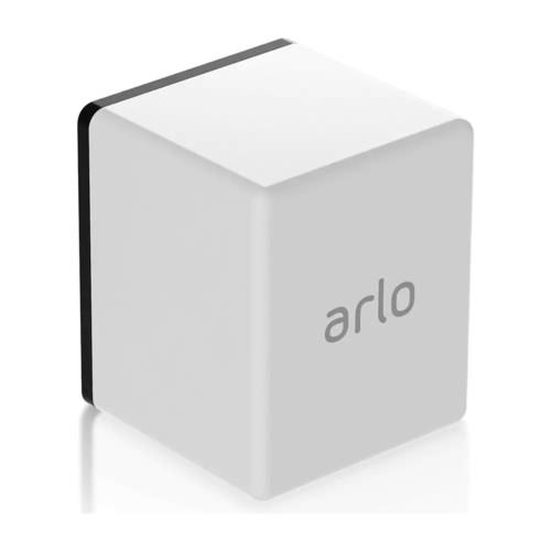Arlo Pro Rechargeable Battery - Designed for Arlo Pro Wire-Free Cameras : VMA4400-100NAS