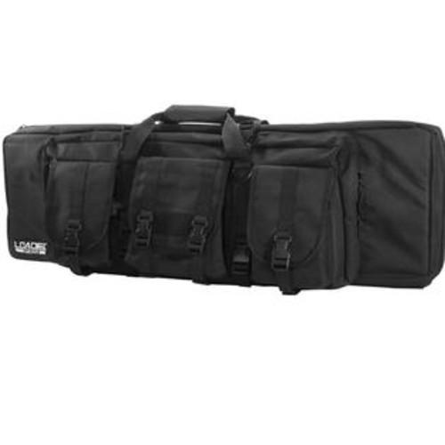 Barska Loaded Gear Rx-200 45.5