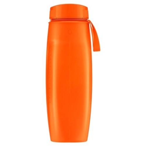 Polar Bottle 24oz Spectrum Series - Tangerine